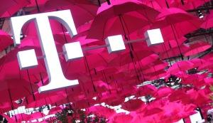"""Telekom Deutschland startet das Projekt """"LTE überall"""""""