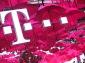 Deutsche Telekom und Ericsson bauen Campus-Netzwerk