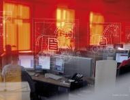 G DATA veröffentlicht Werkzeug gegen Spionageprogramm Regin