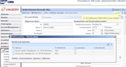 Bild: Uniserv Identity SAP.