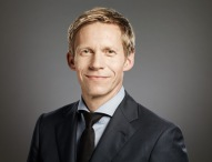 B2X ernennt Ralf Grüßhaber zum Chief Financial Officer