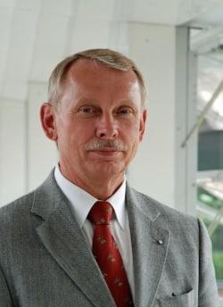 Bild: Dr. Gerd Streubel.