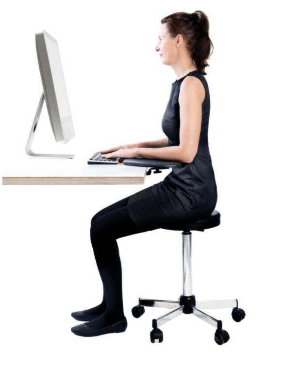 Photo of RollerMouseRED: Auch für mobiles Arbeiten am Laptop oder Tablet