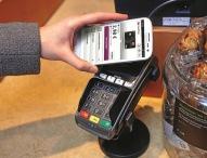 Größte Mobile Payment Studie Deutschland 2014