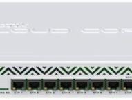 ALLNET erweitert mit Ubiquiti und MikroTik sein Enterprise W-LAN Portfolio