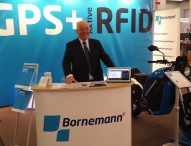 Bornemann AG – Teilnehmer der Euro ID