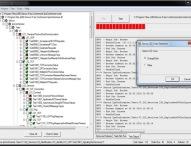 Sercos IPS Conformizer als kostenloses Prüftool verfügbar