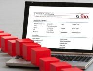 PostFinance AG setzt ibo netProject im Anforderungsmanagement ein