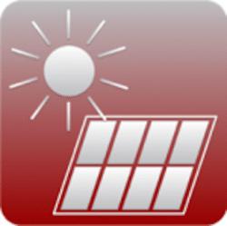 Bild: SolarData.