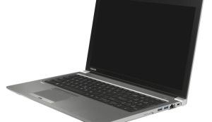Toshiba Business-Notebook Tecra Z50-A-17W mit LTE