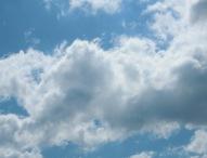 Schnelle Einführung von Oracle Financials Cloud Anwendungen