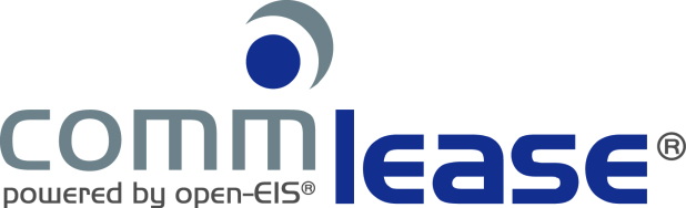 Bild: comm.lease - Leasingmanagement Software.