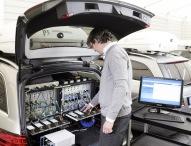 Der renommierteste Mobilfunk-Netztest für Deutschland