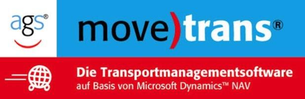 Bild: move)trans Banner.