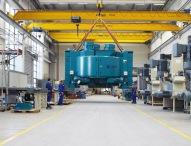 PARTsolutions reduziert Kosten für die Neuanlage von Teilen bei EIRICH