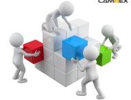 CAD-Daten vollautomatisch konvertieren und reparieren mit ASFALIS EX 6.1