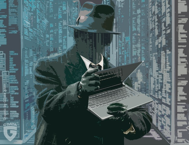 Photo of G DATA unterstützt das BKA bei Schlag gegen Cyberkriminelle