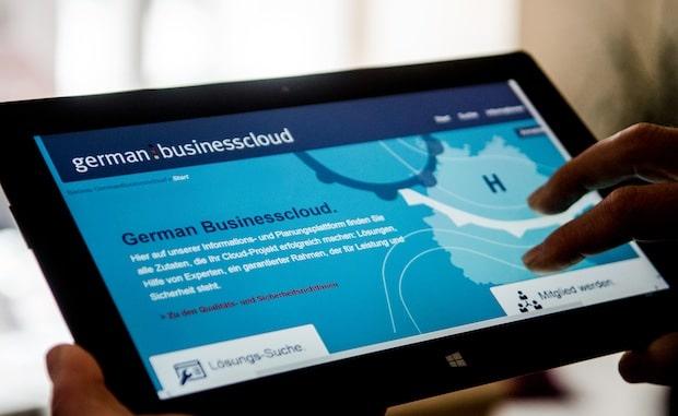 Photo of Berliner Winter Summit – neue Wege für Cloud-Anbieter