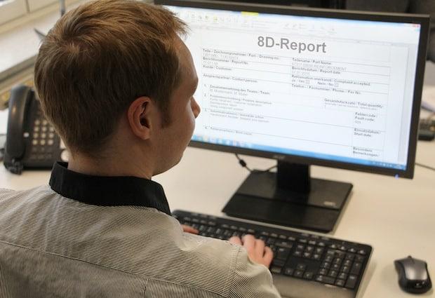 Photo of Zufriedene Kunden dank Data Mining: IPH sucht Projektpartner