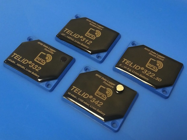 Photo of Bewährte Sensor-Technologie im neuen Design