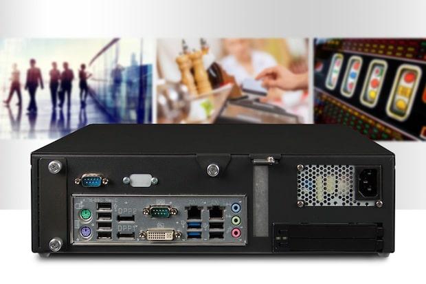 Photo of MSC Technologies stellt Booksize PC mit Intel Core-Prozessor vor