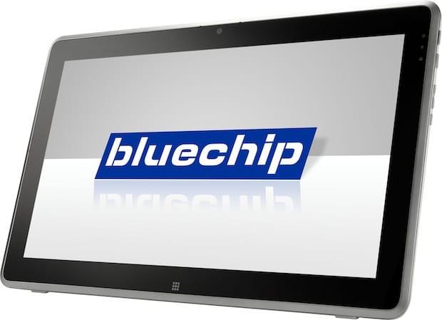 Photo of bluechip BUSINESSline AIO 1200 – All-In-One-PC mit Desktop-Leistung