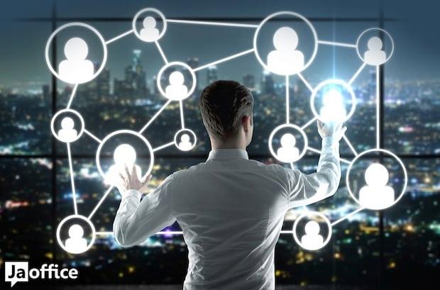 Photo of BPS Technology lanciert das erste Schweizer Enterprise Social Network