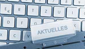 Social Media-Marketing: Deutsche Online-Händler sind oft nur Mittelmaß
