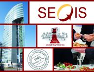 """SEQIS: Startschuss für die """"10 things""""-Veranstaltungsreihe 2015"""