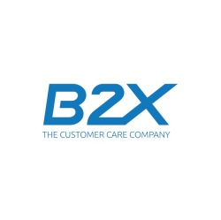 "Quelle: ""obs/B2X Care Solutions""."