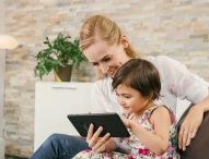 All-in-one-Geräte: E-Book-Reader und Tablet für Multimedia aus einer Hand
