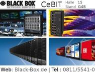 Margenstarke Netzwerk-Projekte mit dem Black Box-Partnerprogramm