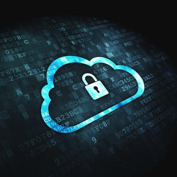 Photo of CIO Solutions übernimmt den Vertrieb der Business-Cloud-Lösung Secure Data Space