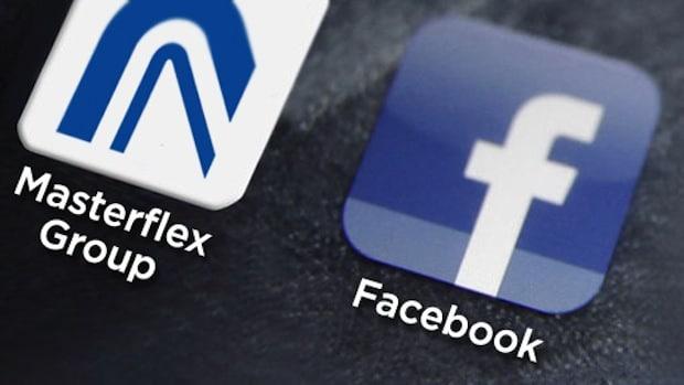 Photo of Masterflex Group geht mit Social Media an den Start