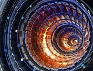 CERN und NI arbeiten gemeinsam an LabVIEW