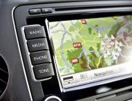 Cactus Technologies beliefert  Automobilhersteller mit Flash-Speichern