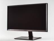 27 Zoll WQHD-Allround-Monitor mit hervorragender Farbdarstellung