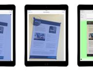 engomo stellt neue Funktionen seiner Mobile App-Plattform auf CeBIT 2015 vor