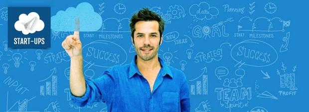 Photo of Hilfe für Start-ups, Gründer und Selbständige