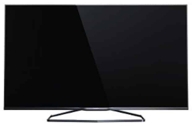 Photo of 55 Zoll TV mit Ambilight liefert ein helles und bewegungsscharfes Bild