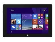 bluechip bringt Windows 8.1 Pro Tablet zum Bestpreis
