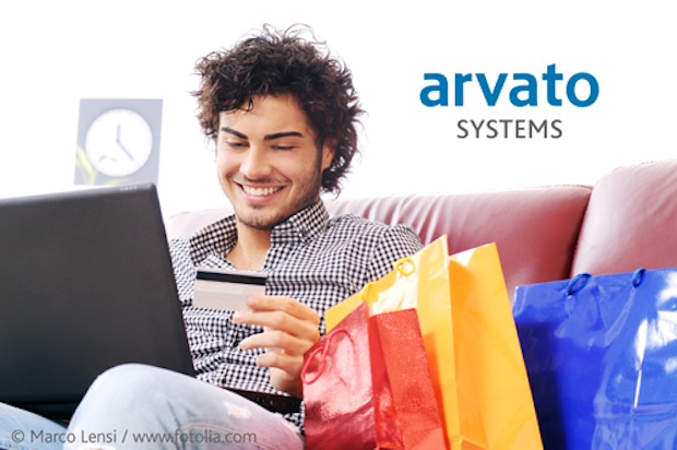 Photo of Mit arvato Systems Geschäftsprozesse im Handel bedarfsgenau digitalisieren