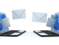 Aktuelle Studie: E-Mail-Nutzung nimmt weiter zu