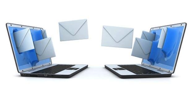 Photo of Aktuelle Studie: E-Mail-Nutzung nimmt weiter zu