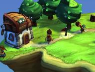 Aufbaustrategiespiel von deutschem Indie-Entwicklerteam erhält grünes Licht für Steam