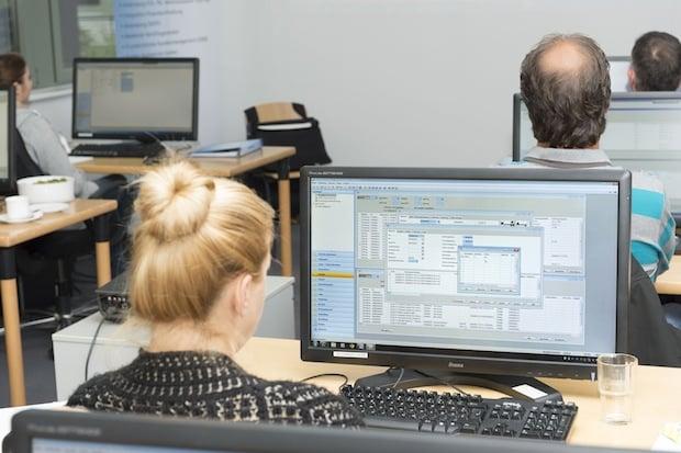 Photo of KUMAVISION ist Servicepartner für Goodyear Dunlop Handelssysteme
