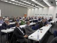 IT-Regio-Symposium vermittelt Unternehmen aktuelle Trends in der Informationstechnologie