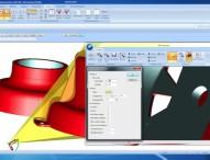 Neue Version V13 des CAD Viewers KeyView ist verfügbar