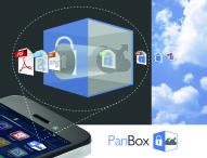 """BMJV fördert die Entwicklung der Open-Source Software """"PanBox"""" zur sicheren Nutzung von Cloud-Diensten"""