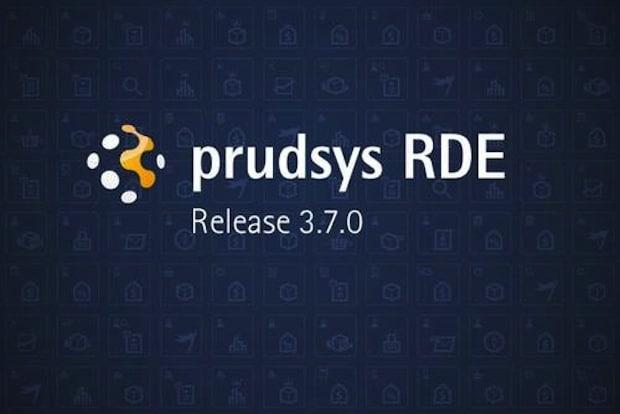 Photo of prudsys RDE Major-Release 3.7.0 – Neue Features für Omnichannel-Personalisierung